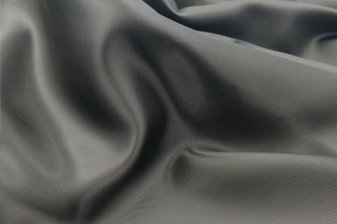 Fekete viszkóz