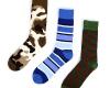 socks__10633.1479412051_.500_.659_.jpg