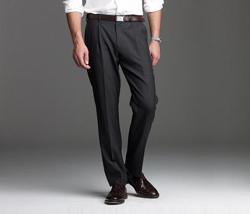 17e20c9c63 Egyedi tervezésű öltöny nadrág | Gregory Tailoring WEBSHOP