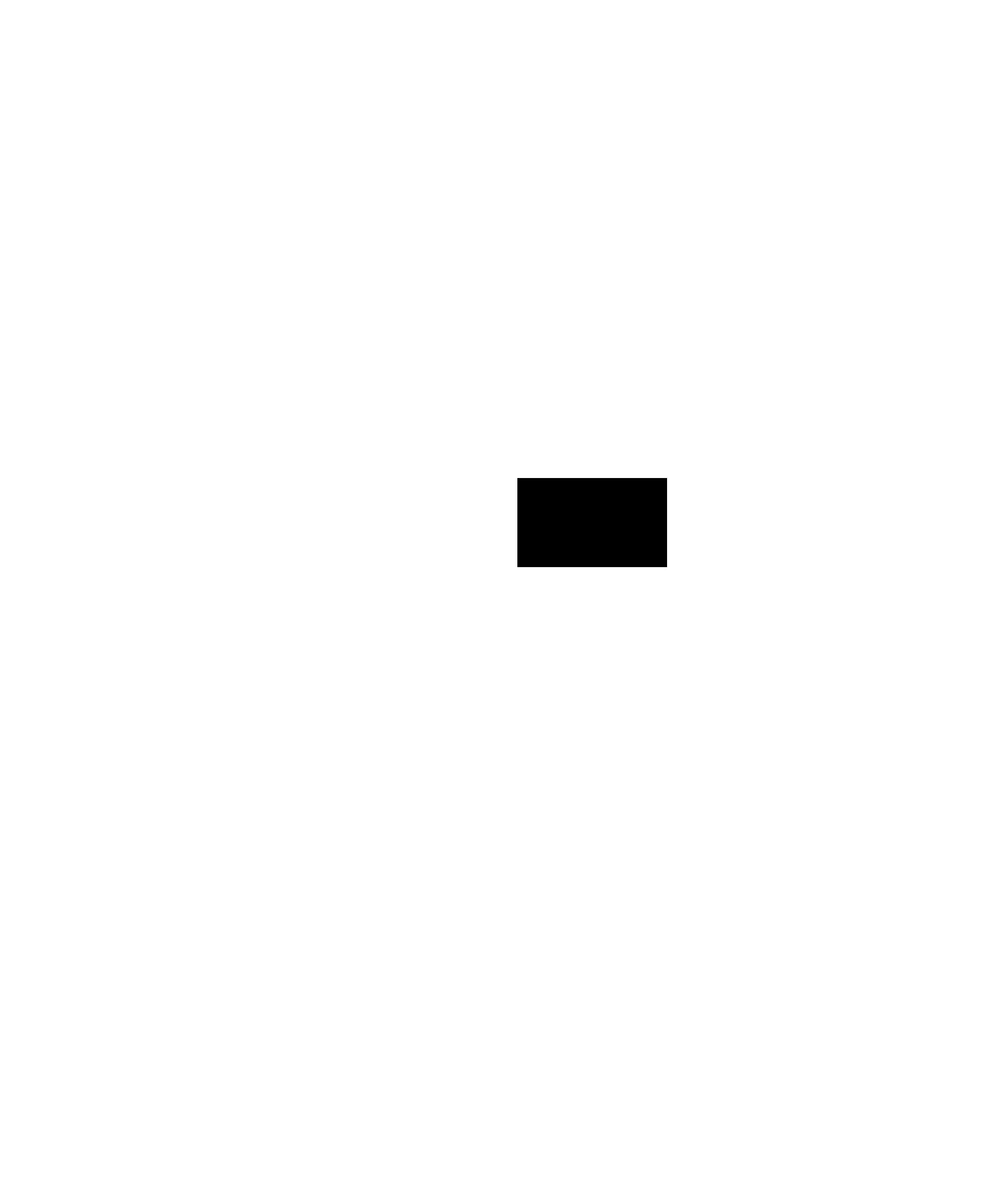 melleny_szivarzseb_1