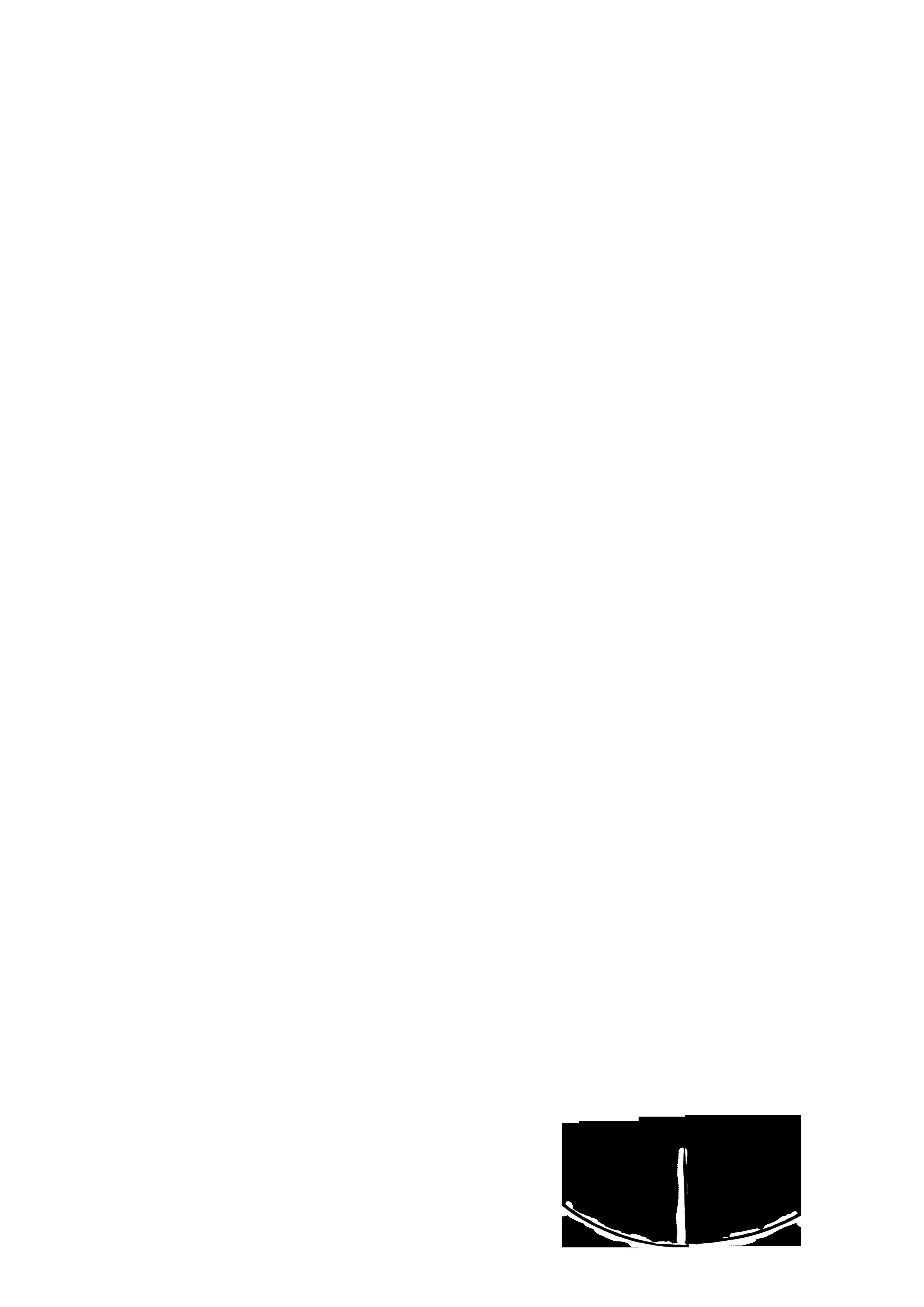 sportzako_hasitek-szama_1