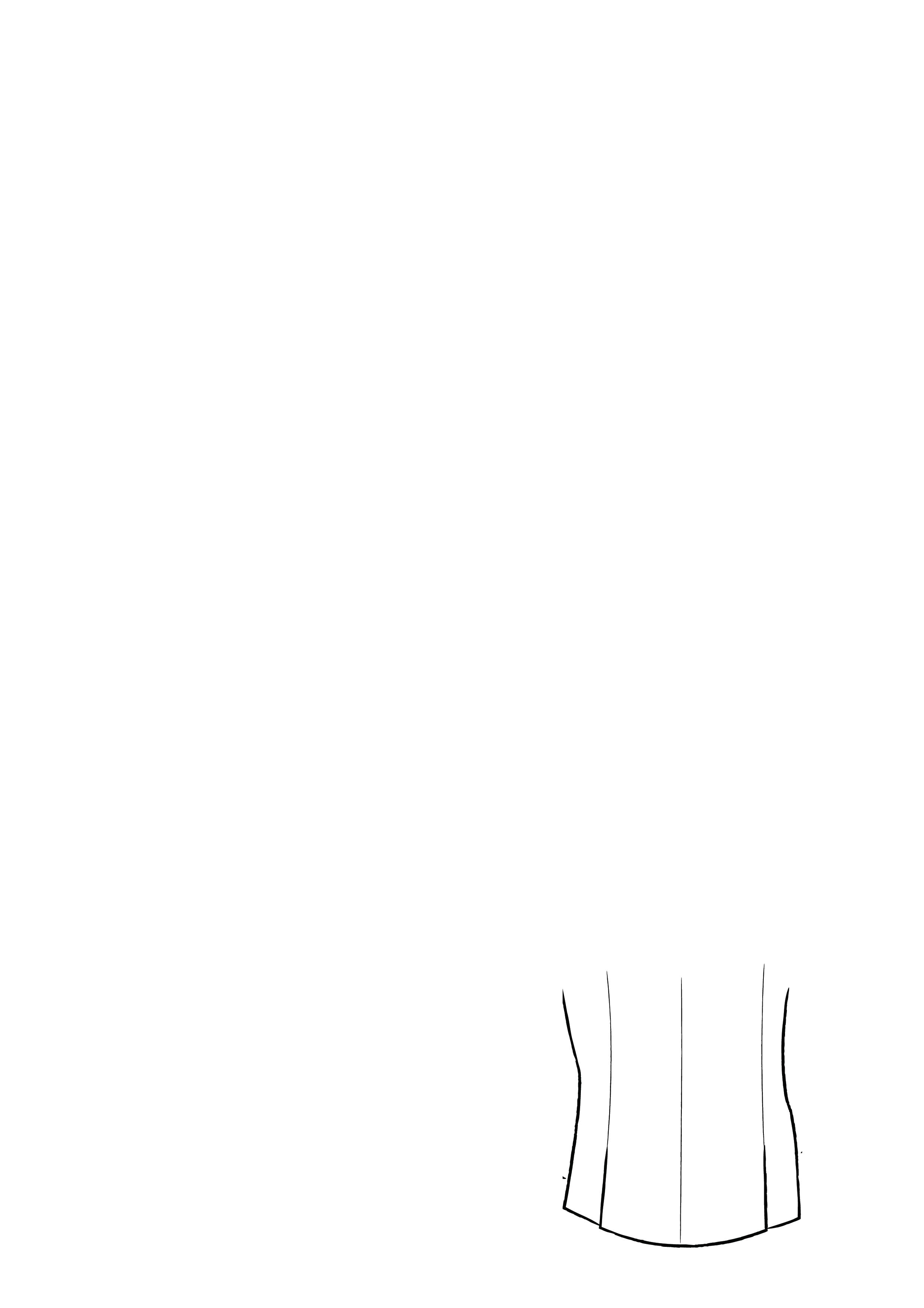 sportzako_hasitek-szama_2
